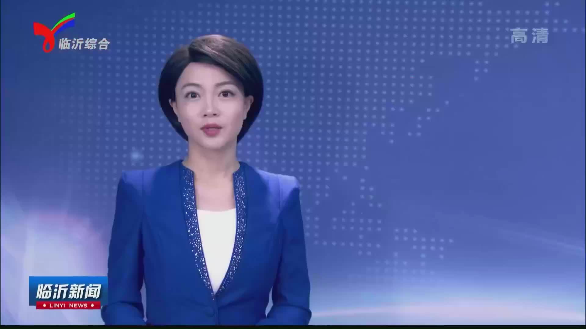 """央视《新闻直播间》播出: 《徐军:孤贫儿童成长道路上的""""引路人""""》"""
